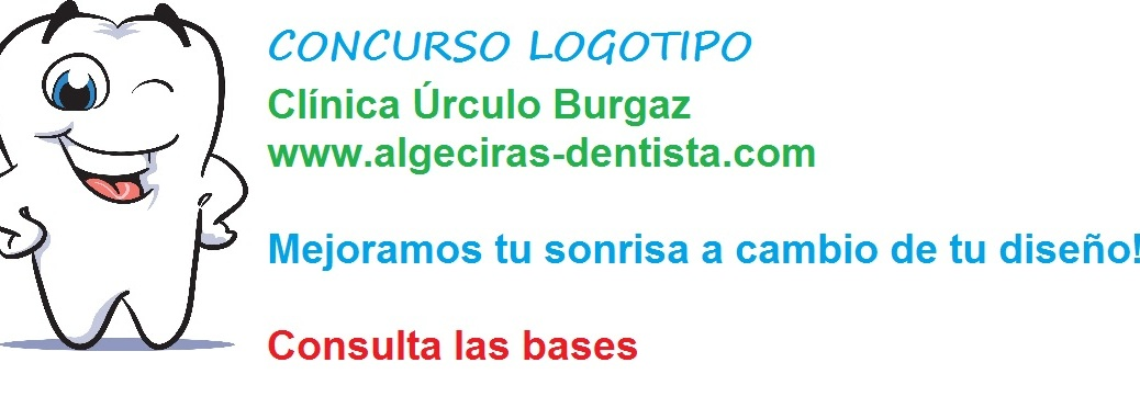 Algeciras, concurso, dentista